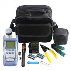 FTTH Tool Kits